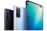 Vivo V19: Is There More To It Than Amazing Selfies?