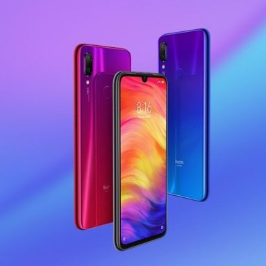 45 Best Xiaomi Phones Worth Buying In 2020 [The Ultimate List]