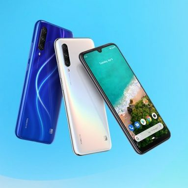 10 Best Xiaomi Phones in Kenya In 2021