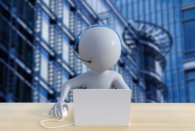 Call Center Job: Key Things To Note