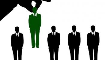 Choosing a Physician Recruitment Firm